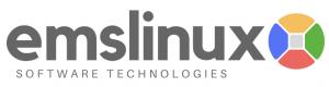 emslinux