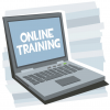 4 POPULAR OPTIONS FOR RECEIVING MICROSOFT OFFICE TRAINING