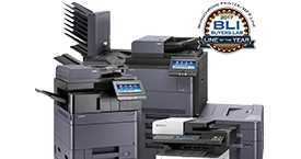 Copier Lease & sales